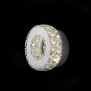 Накладной светильник Olimpia EL330W12.1