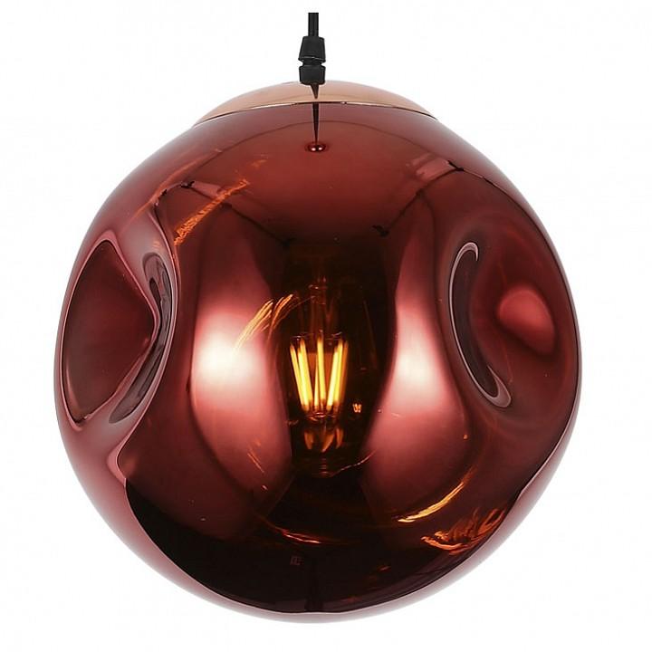 Светильник Kink Light KL_07510-1.06 от Mebelion.ru