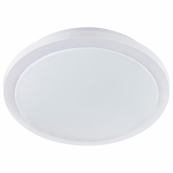 Накладной светильник Competa 1-St 97751