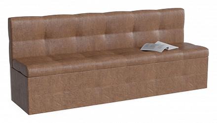 Диван-кровать для кухни Барни SMR_A0681373329