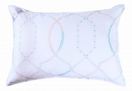 Подушка (50x72 см) Espiral