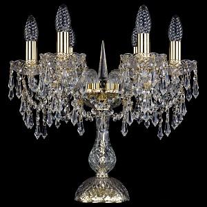 Настольная лампа 11.23 Bohemia Art Classic (Чехия)