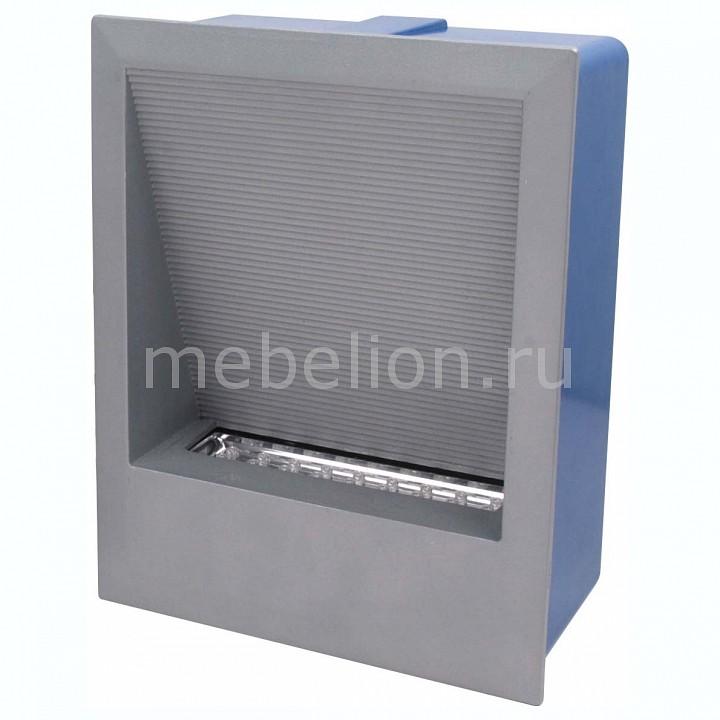 Встраиваемый светильник Horoz Electric HRZ00001040 от Mebelion.ru