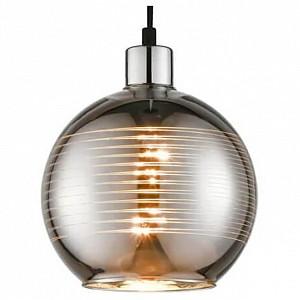 Светильник потолочный Mago Vele Luce (Италия)