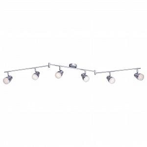 Спот потолочный LED Cuffia AR_A5621PL-6CC
