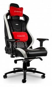 Компьютерное кресло для геймеров Noblechairs Epic NBL_00027694
