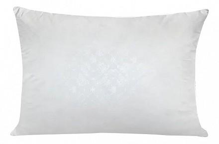 Подушка (50x68 см) Элегант пух