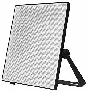 Настенно-потолочный прожектор Evo 687511370