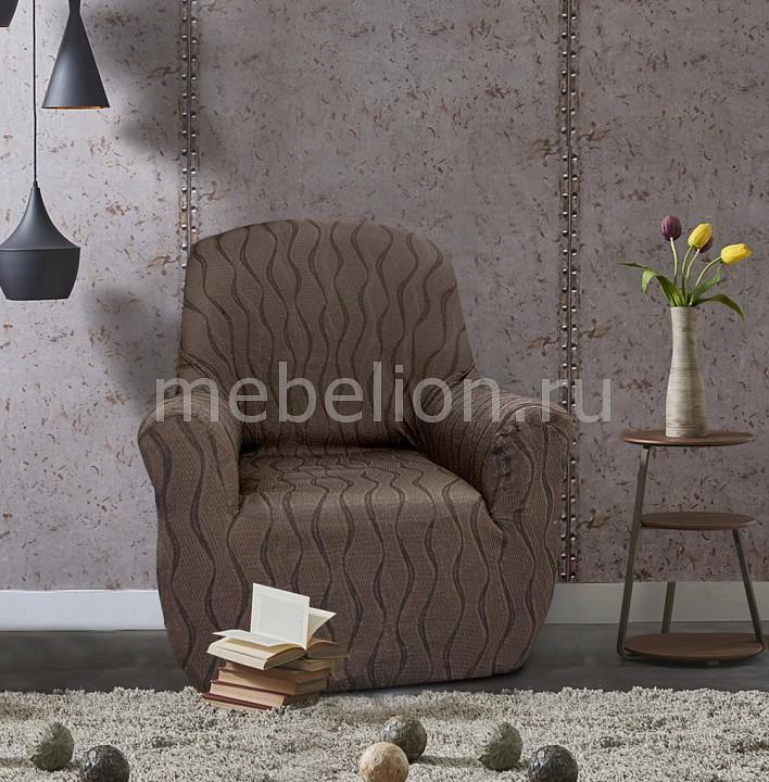 Чехол для кресла Belmarti TNM_3_202-1 от Mebelion.ru