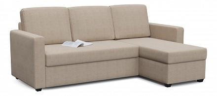 Диван-кровать для кухни Турин SMR_A0241369021_R