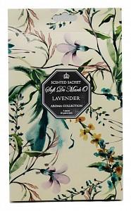 Саше Lavender Н-Ар-3