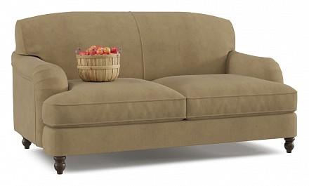 Прямой диван-кровать One Французская раскладушка