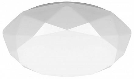 Накладной потолочный светильник AL589 FE_28784