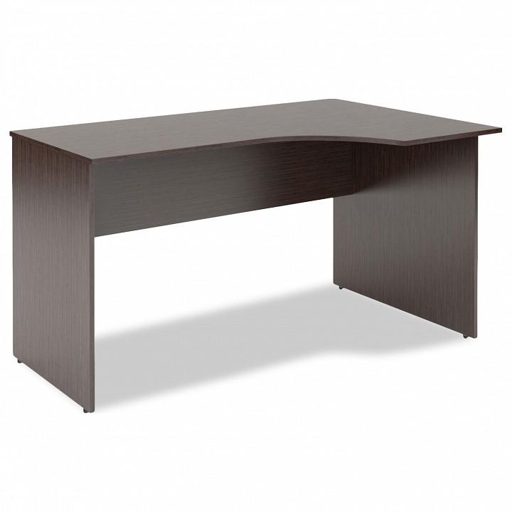 Офисный стол SKYLAND SKY_00-07013658 от Mebelion.ru