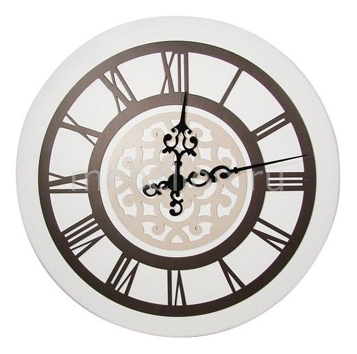 Настенные часы Акита (60 см) AKI N-20 цена и фото