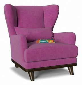 Кресло 3143963