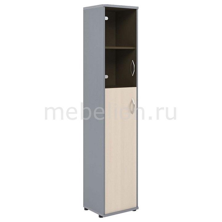 Шкаф книжный Imago СУ-1.7 Л