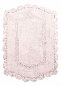 Коврик для ванной (60x90 см) Hena