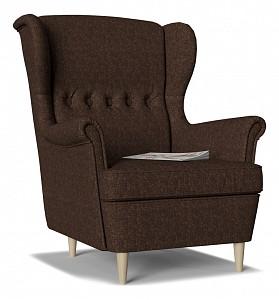 Кресло 3341982