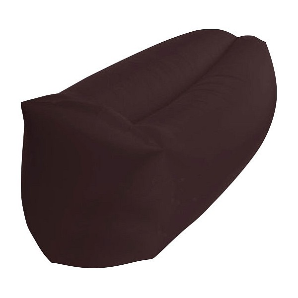 Лежак надувной AirPuf