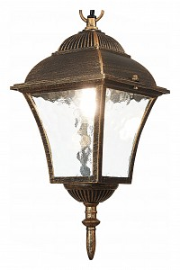 Светильник потолочный Domenico ST-Luce (Италия)