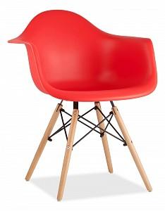 Кресло Eames DAW