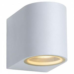 Накладной светильник Zora LED 22861/05/31