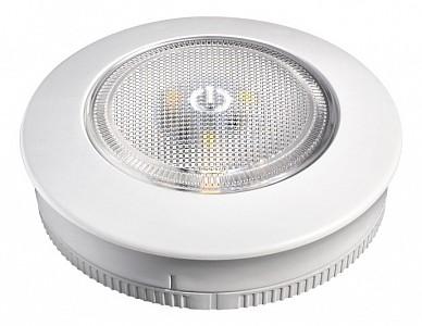 Накладной светильник Madera 357438