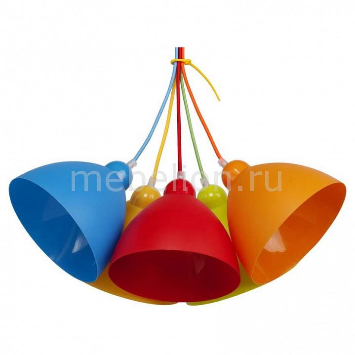 Купить Подвесной светильник Улыбка 365014505, MW-Light