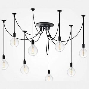 Подвесной светильник 058-148