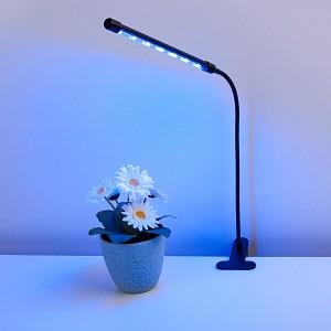 Настольная лампа FT-004 Elektrostandard (Россия)