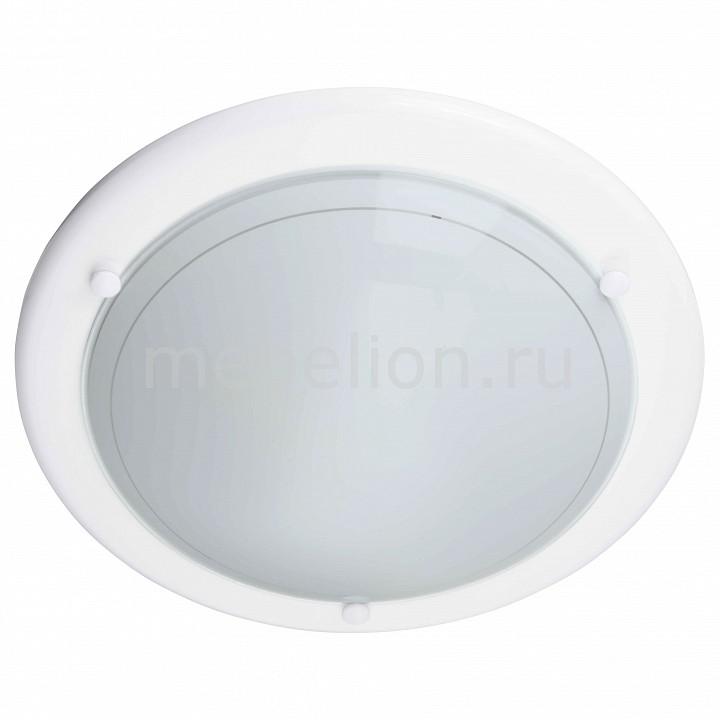 Настенный светильник Brilliant BT_90191_05 от Mebelion.ru
