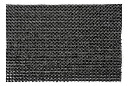 Коврик придверный (60x90 см) Травка