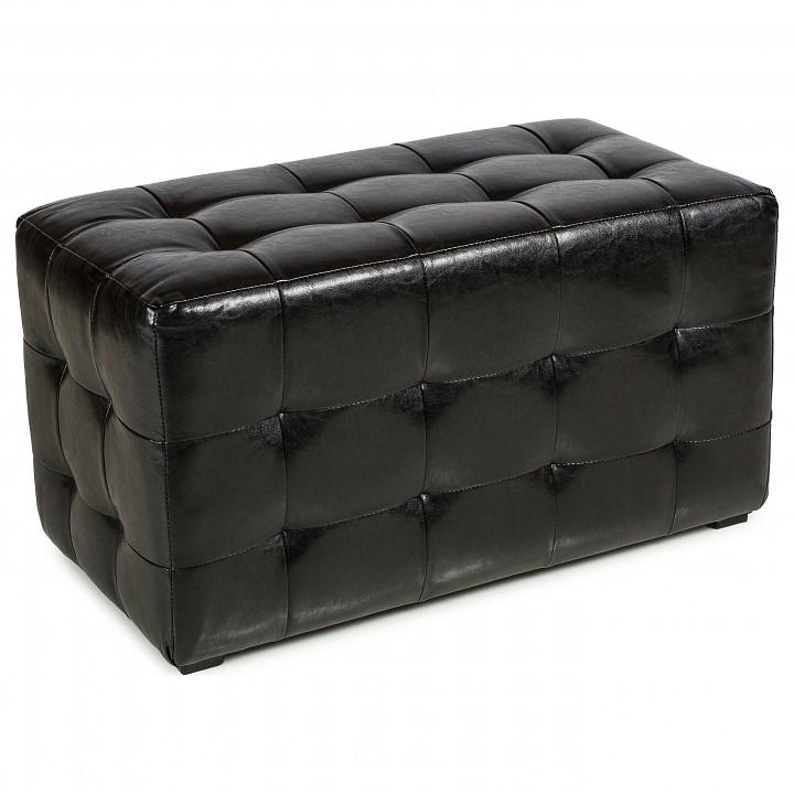 Банкетка Вентал VEN_10000331 от Mebelion.ru