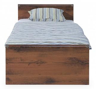 Кровать односпальная Индиана JLOZ 90