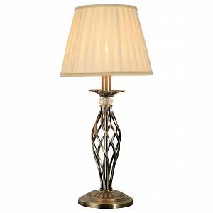Настольная лампа Mezzano Omnilux (Италия)