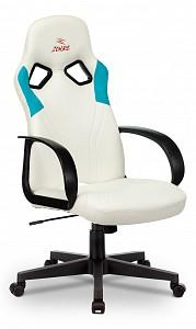 Геймерское кресло Viking Zombie Runner BUR_1456780