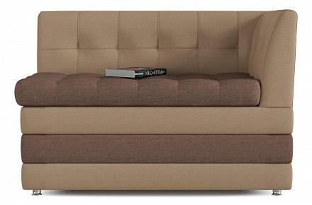 Диван-кровать Марта 8