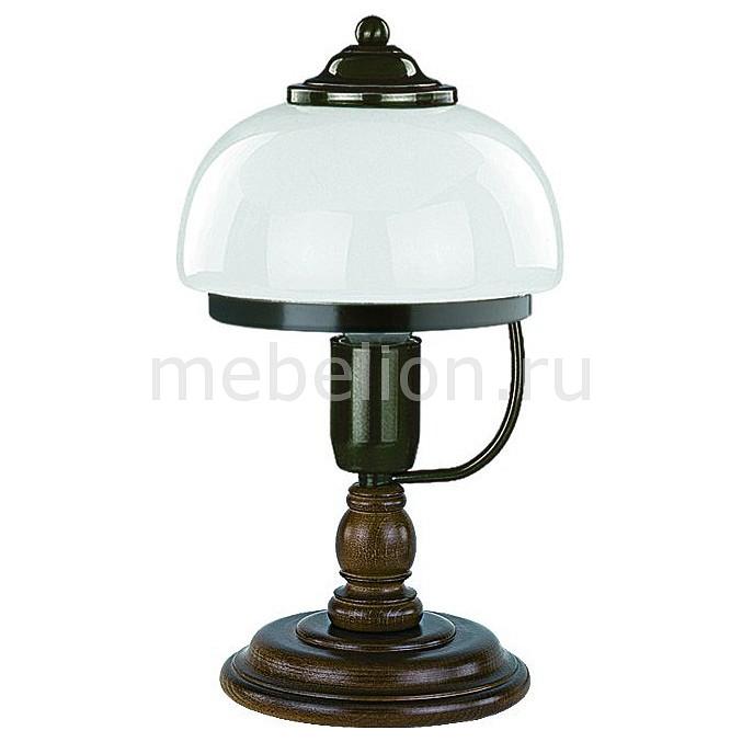 Настольная лампа декоративная Parma 16948