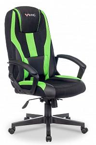 Компьютерное кресло для геймеров Viking-9 BUR_1160597