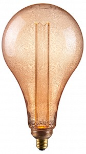 Лампочка светодиодная Vein Hl HR_HL-2247