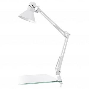 Настольная лампа офисная Firmo 90872