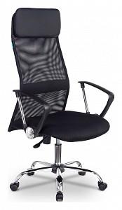 Кресло компьютерное KB-6N/SL/B/TW-11