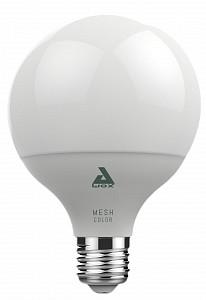 Лампа светодиодная 5216
