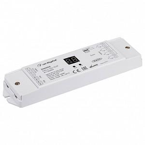 Контроллер-диммер Intelligent DALI-104-SUF (12-36V, 4х5А)