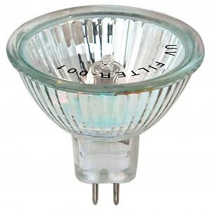 Лампа галогеновая HB4 GU5.3 12В 35Вт 3000K 2252