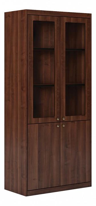 Буфет Pointex POI_CPT1750002 от Mebelion.ru