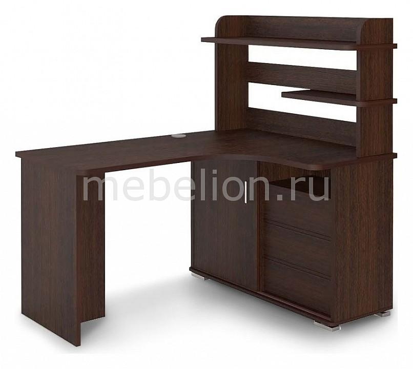 Стол компьютерный Домино СР-145