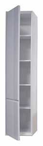 Навесной шкаф для ванны Laks ROC_ZRU9302801