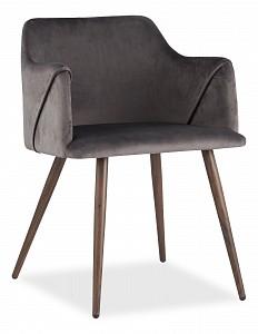 Кресло Монарх